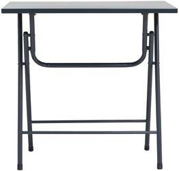 tafel-fold-it---graniet-grijs---80x60-x-72-cm---house-doctor[0].jpg